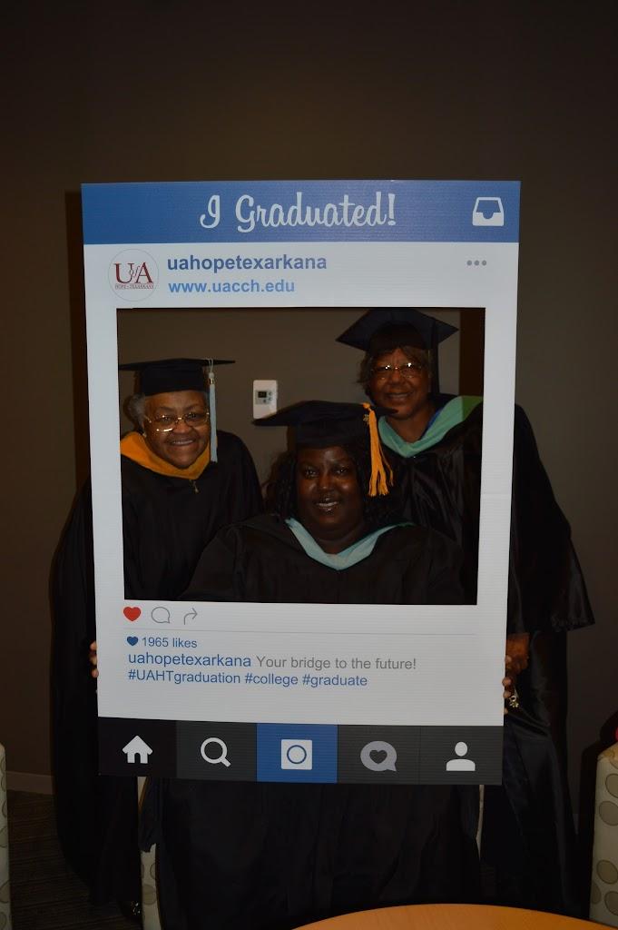 UAHT Graduation 2016 - DSC_0250.JPG