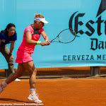Marina Erakovic - Mutua Madrid Open 2015 -DSC_1269.jpg