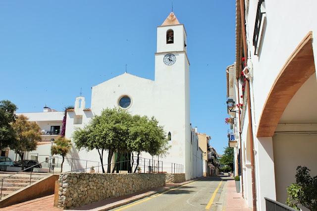 Església de Calella de Palafrugell.jpg