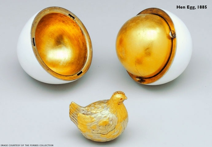 faberge-egg-7