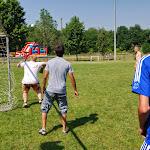 2012 06 08 Vratot gynap 106.jpg