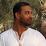 Fakhurudeen Ahamed's profile photo