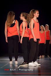 Han Balk Agios Dance-in 2014-0192.jpg