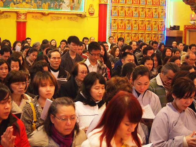 2013 Rằm Thượng Nguyên - P2232147.JPG