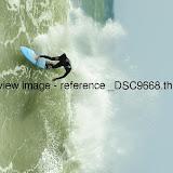 _DSC9668.thumb.jpg
