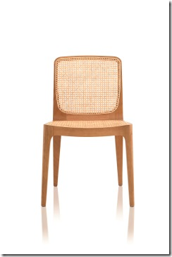 SJ_chair_bossa_01