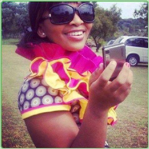 shweshwe dresses designs 2017