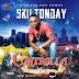 Music: Skilton Day – Controlla (Prod. Endless)