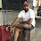 chaithan chethu's profile photo