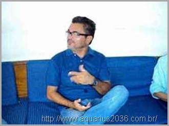Paulo-J-Oliveira-Dr. Frizt