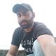 haroon majeed's profile photo