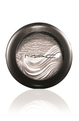 IN EXTRA DIMENSION_EYESHADOW_SILVER SUN_72