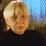 Klára Bálint's profile photo