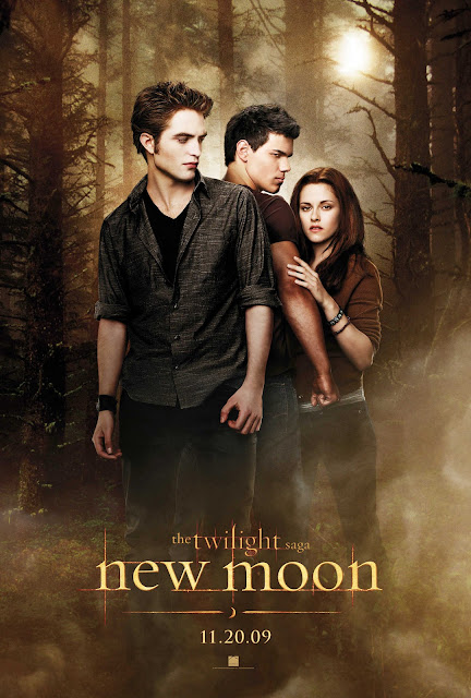 film twilight saga new moon ganool