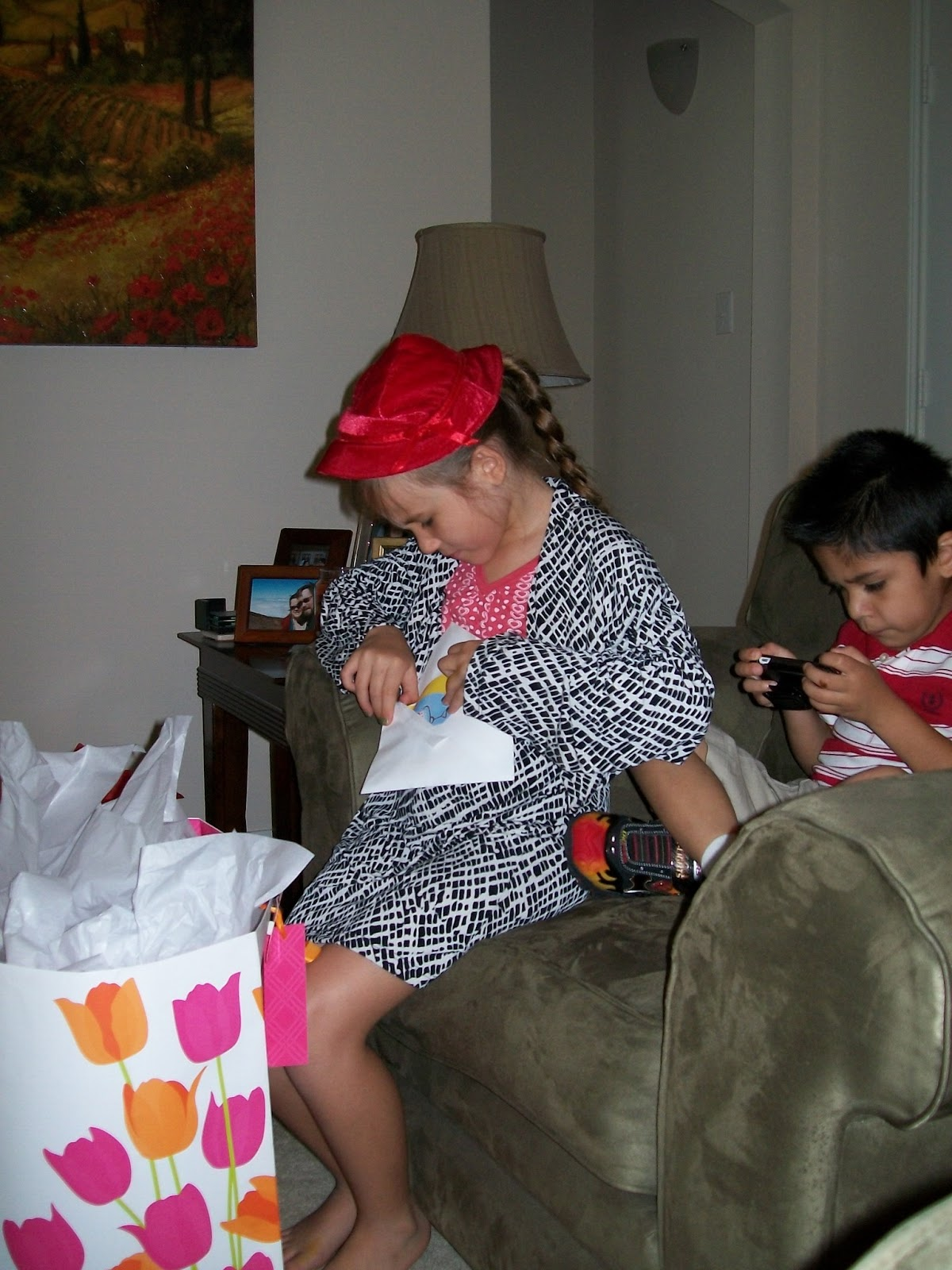 Corinas Birthday Party 2012 - 100_0829.JPG