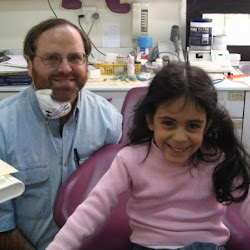 Simckes with Patient.jpg