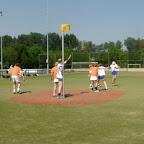 Oranje Wit 5-DVS 2 10-05-2008 (56).JPG