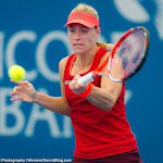 Angelique Kerber - 2016 Brisbane International -DSC_6413.jpg