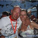 01_sa_partyskitour_0133.jpg