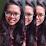gina rothera's profile photo
