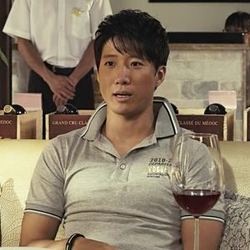 Цайлифо / Чой Ли Фут (2011) 44444444%252520%2525281%252529