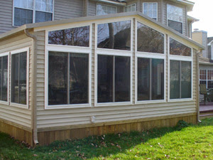 Sunrooms - Wills303_s300.jpg