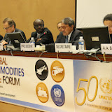 Copy of S_UNCTAD_IMG_0850.jpg