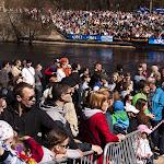 01.05.12 Tartu Kevadpäevad 2012 - Karsumm - AS20120501TKP_V037.JPG