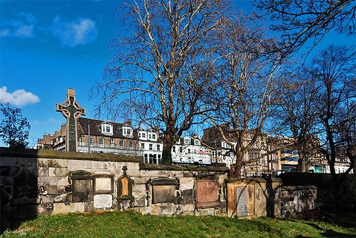 Edinburgh55.jpg