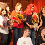 Musical_2015-108.jpg