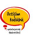 Galatasaray Üniversitesi İletişim Kulübü GooglePlus  Marka Hayran Sayfası