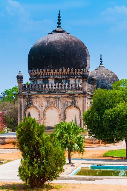 Hyderabad - Rare Pictures - 205a700216b04725c3980b9d4774c28f4f286ef0.jpg