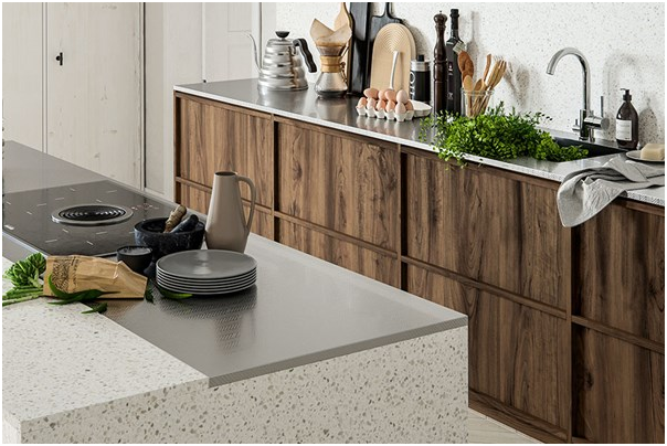 Is Buying A New Worktop For Your Kitchen Really Worth Your Money?
