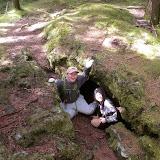 Ape Cave Camp May 2013 - DSCN0329.JPG