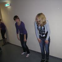 anne mayke (haar voor dr kop) dansen.JPG
