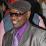 Eric Jackson's profile photo