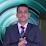 Maher Hassan's profile photo