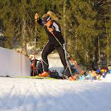 Biathlon-WM Ruhpolding 082.jpg