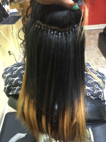 Peruvian Hairhas A Multipurpose Texture Which Blends Well With All Types Of Hair Including Natural Or Relaxed African And Even Co Caucasian