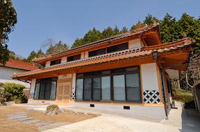 2人暮らし新たなライフスタイル「屋根裏がある家」