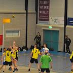 17 maart 2012 Promotie naar 2e klasse (47).jpg