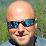 Jon Stahl's profile photo