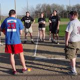 Kickball Spring 2002 - DSC00588.JPG