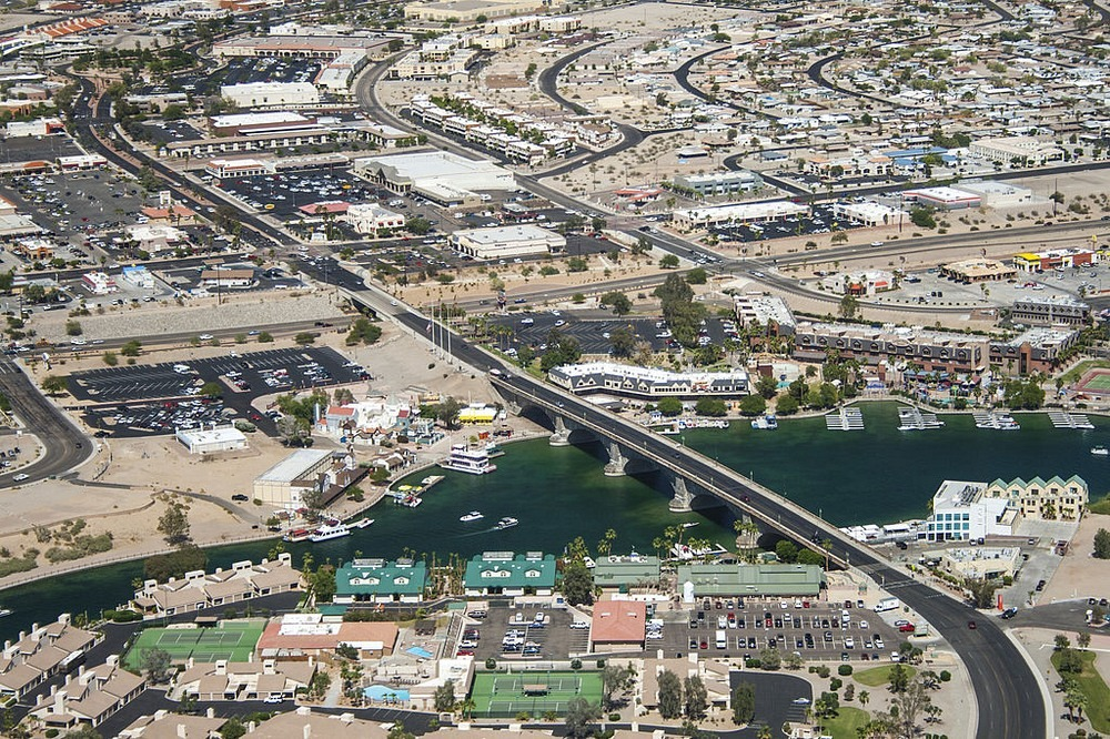 london-bridge-lake-havasu-1