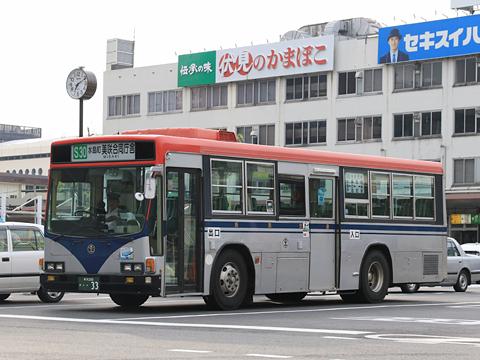 新潟交通 ・・33