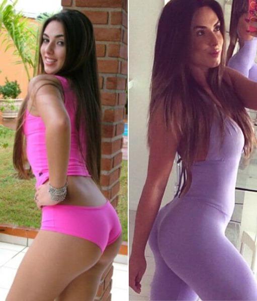 Nicole-Bahls-antes-e-depois2-4