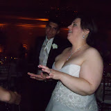 Megan Neal and Mark Suarez wedding - 100_8412.JPG
