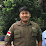 muhammad daryn's profile photo