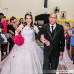 Nicole e Marcos- Thiago Álan - 0767.jpg