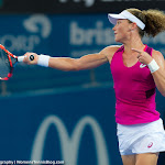 Samantha Stosur - 2016 Brisbane International -DSC_4904.jpg